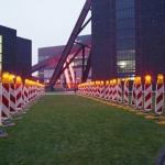 zollverein05
