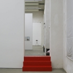 rote-treppe-ganz
