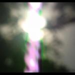 licht04